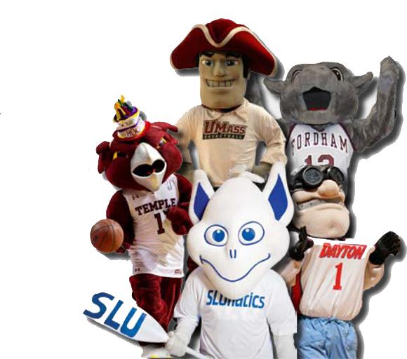 [Image: sports-mascot1.jpg]