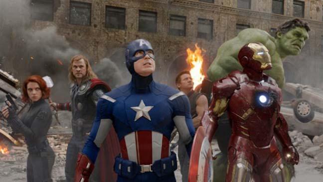 Photo Courtesy of www.hollywoodreporter.com.