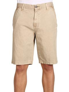 Related Keywords & Suggestions for Khaki Shorts Men