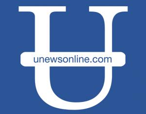 CSO groups grouse over SGA disbursement
