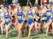 Notre Dame neutered: SLU wins men's cross country title
