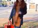 Oh, Julia Ann: SLU alum blogs with style