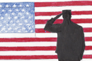 U.S. Government should put soldiers first