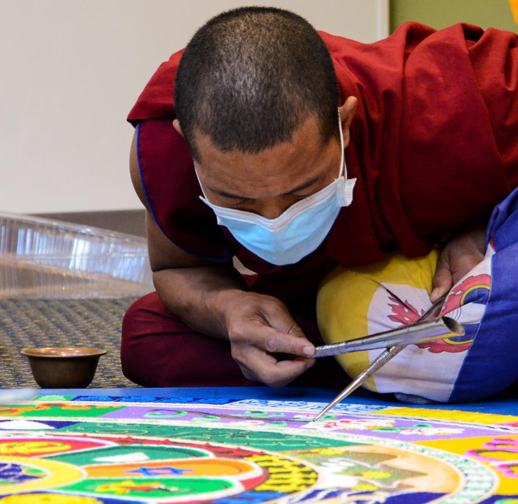 News-Mandala_Monks-P1